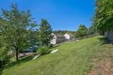 1316 Red Oak Plantation - Photo 48