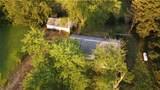 5108 Palestine Road - Photo 4