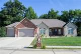 8735 Wendell Creek Drive - Photo 1