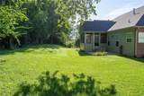 8735 Wendell Creek Drive - Photo 4