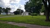 401 6th Street - Photo 1