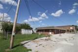 601 Sparta Street - Photo 3