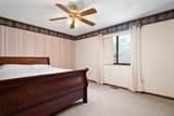 1014 Heatherwood - Photo 21