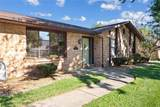1014 Heatherwood - Photo 31