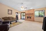 1014 Heatherwood - Photo 6
