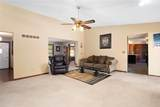 1014 Heatherwood - Photo 7