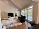 11544 Pine Forest Drive - Photo 31