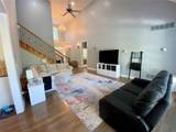 11544 Pine Forest Drive - Photo 32