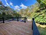 11544 Pine Forest Drive - Photo 41