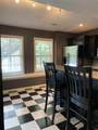 11544 Pine Forest Drive - Photo 43