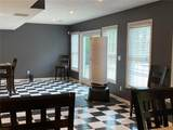 11544 Pine Forest Drive - Photo 45