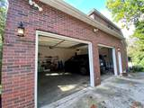11544 Pine Forest Drive - Photo 70