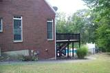 11544 Pine Forest Drive - Photo 81