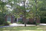 11544 Pine Forest Drive - Photo 89