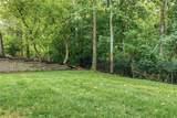 12858 Thornhill Court - Photo 42
