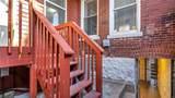 3217 Lafayette Avenue - Photo 47