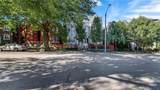 3217 Lafayette Avenue - Photo 51