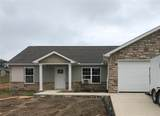 417 Culloden Moore - Photo 1