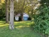4164 Douglas Road - Photo 10