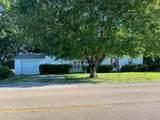 4164 Douglas Road - Photo 2