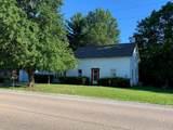 4164 Douglas Road - Photo 3