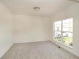 516 Horseshoe Bend Drive - Photo 5