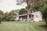 4581 Waxwing Road - Photo 1