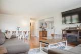 4581 Waxwing Road - Photo 10
