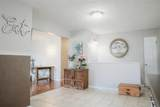 4581 Waxwing Road - Photo 12