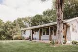 4581 Waxwing Road - Photo 2
