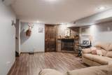 4581 Waxwing Road - Photo 21