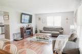 4581 Waxwing Road - Photo 7