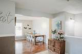 4581 Waxwing Road - Photo 9