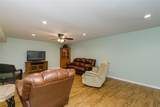 1144 Spring Orchard Drive - Photo 20