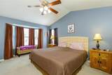 1144 Spring Orchard Drive - Photo 5