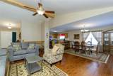 1144 Spring Orchard Drive - Photo 8