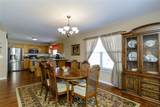 1144 Spring Orchard Drive - Photo 9