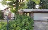 20 Oakridge West Drive - Photo 2