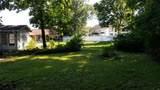 20 Oakridge West Drive - Photo 6