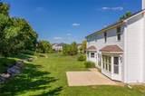 508 Winding Brook Court - Photo 25