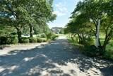 5277 White Oak Drive - Photo 29