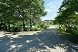 5277 White Oak Drive - Photo 30