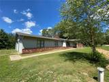 26541 Springfield Road - Photo 1
