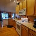 767 River Glen Dr - Photo 13