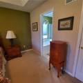 767 River Glen Dr - Photo 23