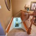 767 River Glen Dr - Photo 34