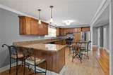 1409 Douglas Avenue - Photo 11