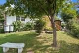1409 Douglas Avenue - Photo 25