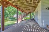 113 Riverwood Park - Photo 47