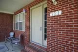 721 Donna Drive - Photo 2